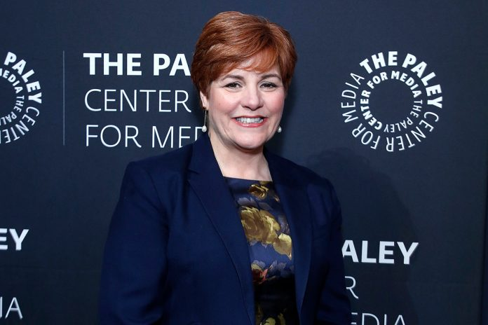 Christine Quinn preparing another run for NYC mayor