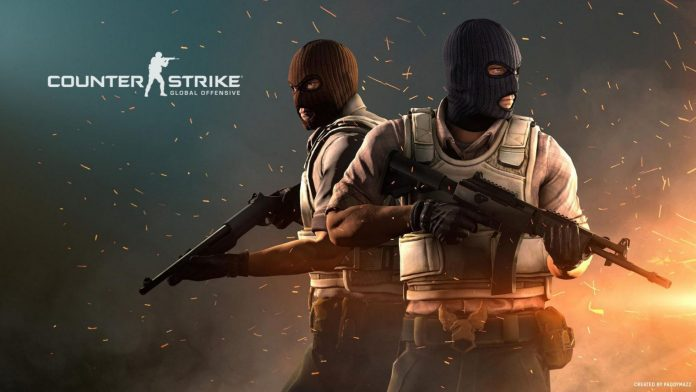Counter-Strike: Global Offensive- Esportal Opens Up About Ongoing VAC Bans
