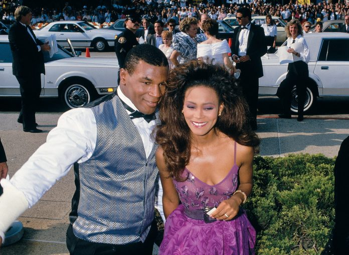 Everything You Need to Know About Mike Tyson's Married Life and 3 Wives