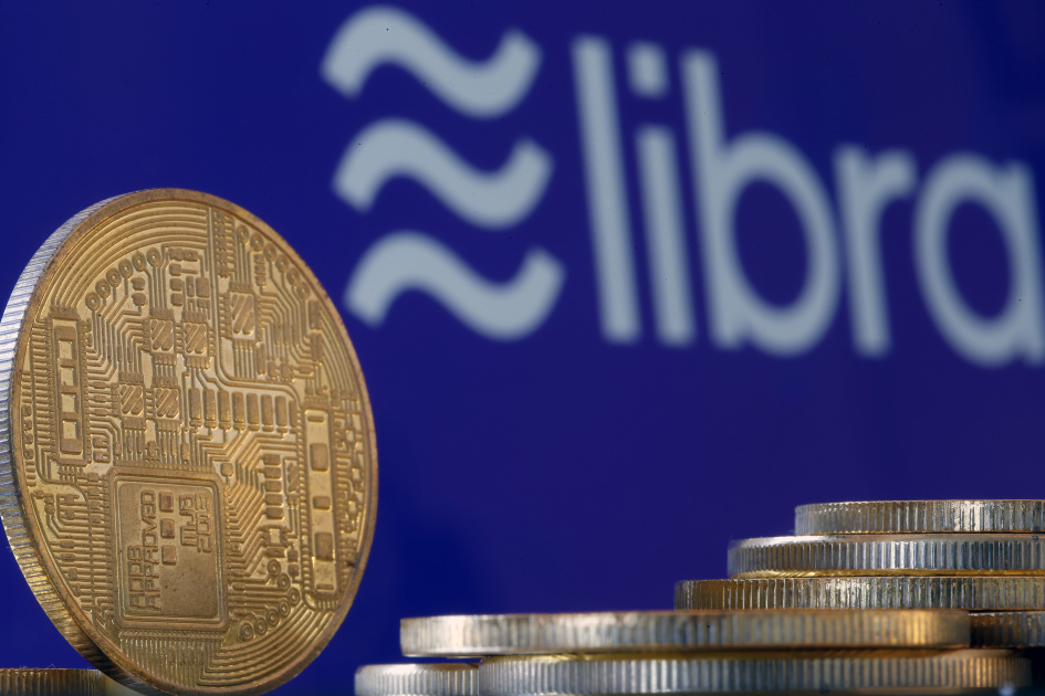 Slimmed-Down Libra Set to Launch