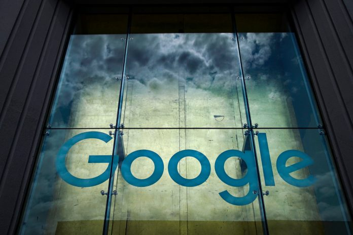Google may be hit with second antitrust suit as soon as next month