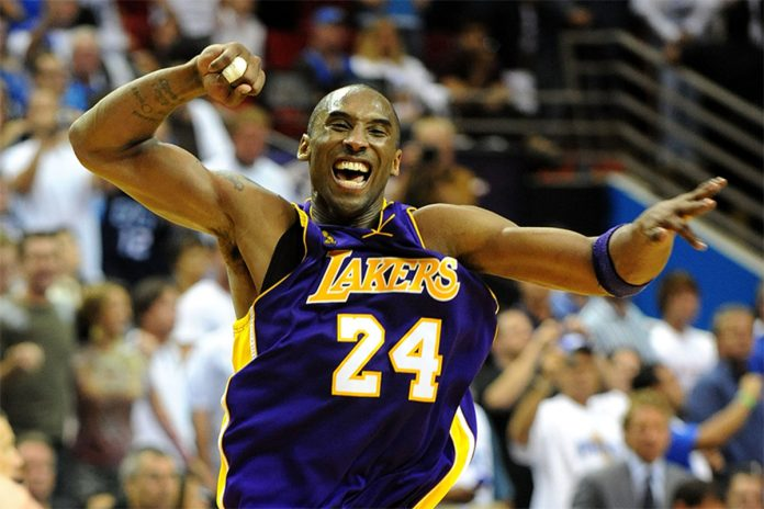 Kobe Bryant Hall of Fame induction moved to May 2021