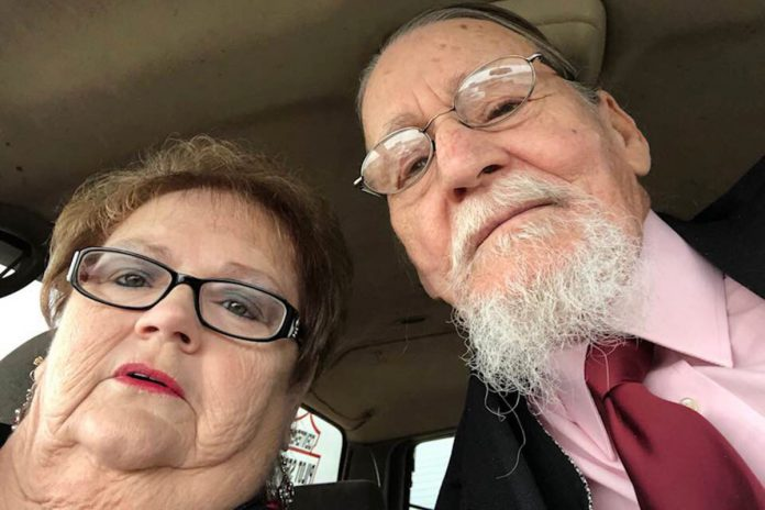 Missouri couple married 50 years killed in head-on crash