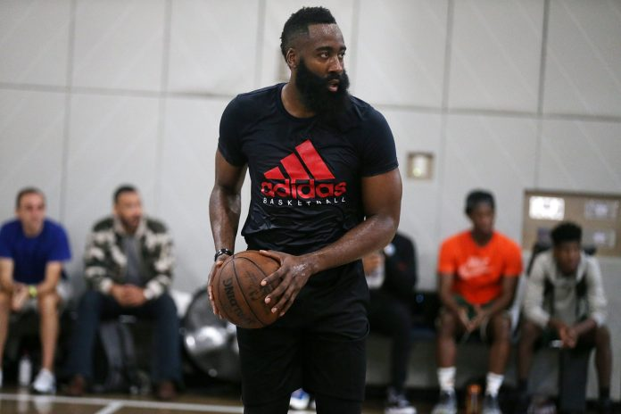 NBA Pre-season: Expectation from Houston Rockets Amid James Harden and Russell Westbrook Trade Rumors