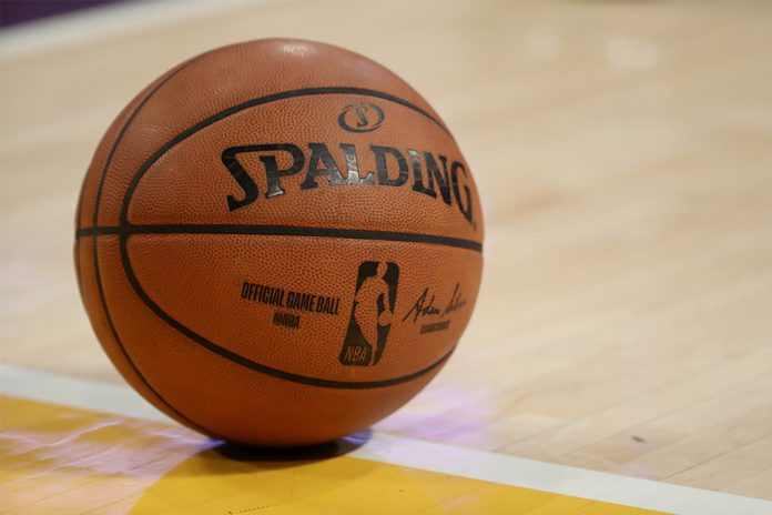 NBA unveils 134-page COVID-19 safety protocol for new season