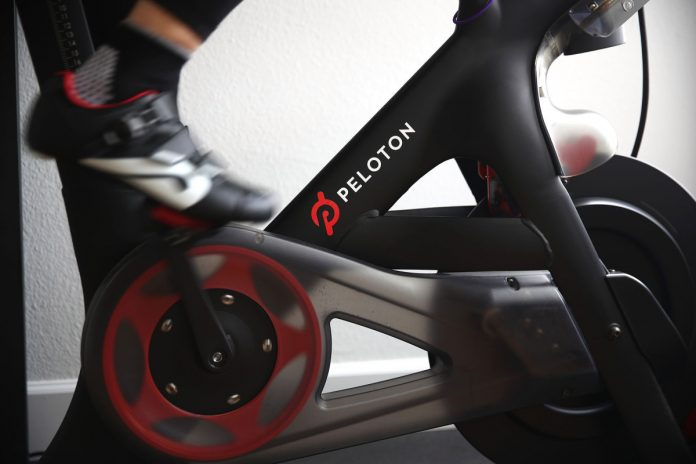 Peloton customers are canceling their orders amid months-long waits