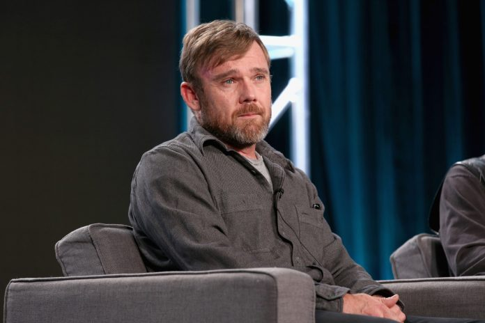 Ricky Schroder defends role in bailing out Kyle Rittenhouse