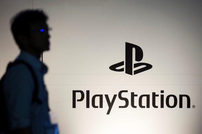 Sony CEO on PlayStation 5: 'Absolutely everything is sold'
