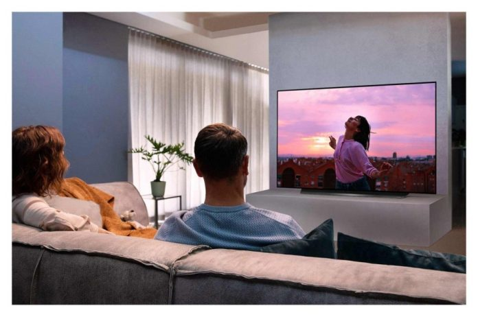 The best Black Friday 2020 TV deals you can get