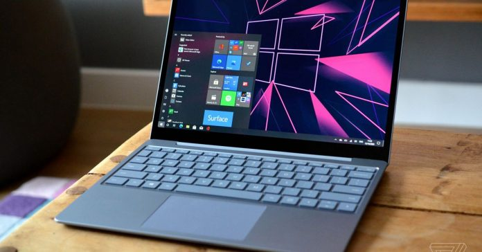 The best Black Friday deals on Microsoft products