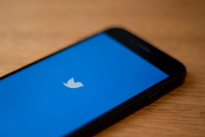 Twitter will now warn users who try to like a 'misleading' tweet