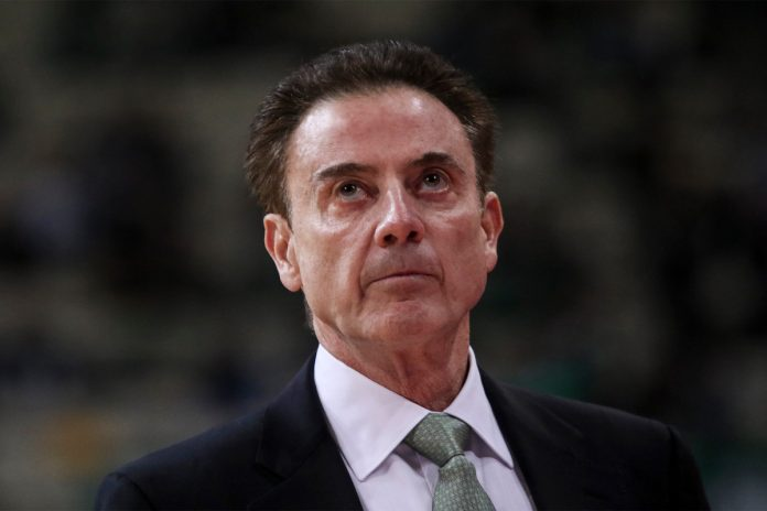 Weighing impact Rick Pitino, other coaches will have on new college teams