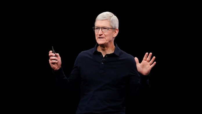 Apple announces plans of producing electric vehicles by 2024: Report