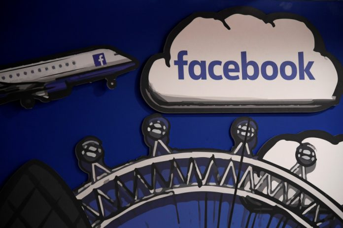 Facebook will start paying UK news sites for news stories